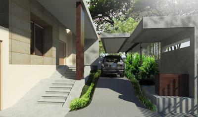 proposal, porch