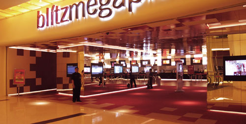 Blitz megaplex pacific place reopens today ilataajlog click here to go to blitz megaplex main page reheart Gallery