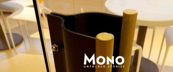 mono_header