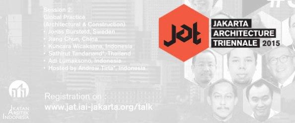 jat2015_header